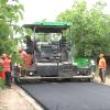 Raionul Cimişlia, lider naţional la reabilitarea drumurilor