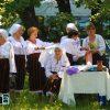 """Festivalul de creație populară  ,,Moștenit-am din bătrâni"""""""