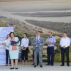 Ziua Dunării, sărbătorită la Giurgiulești