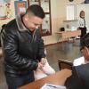 Încă 10 primari aleși în raionul Cimișlia