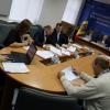 """Aproape jumătate de miliard de lei investiții în SA """"Apă–Canal Cahul"""""""