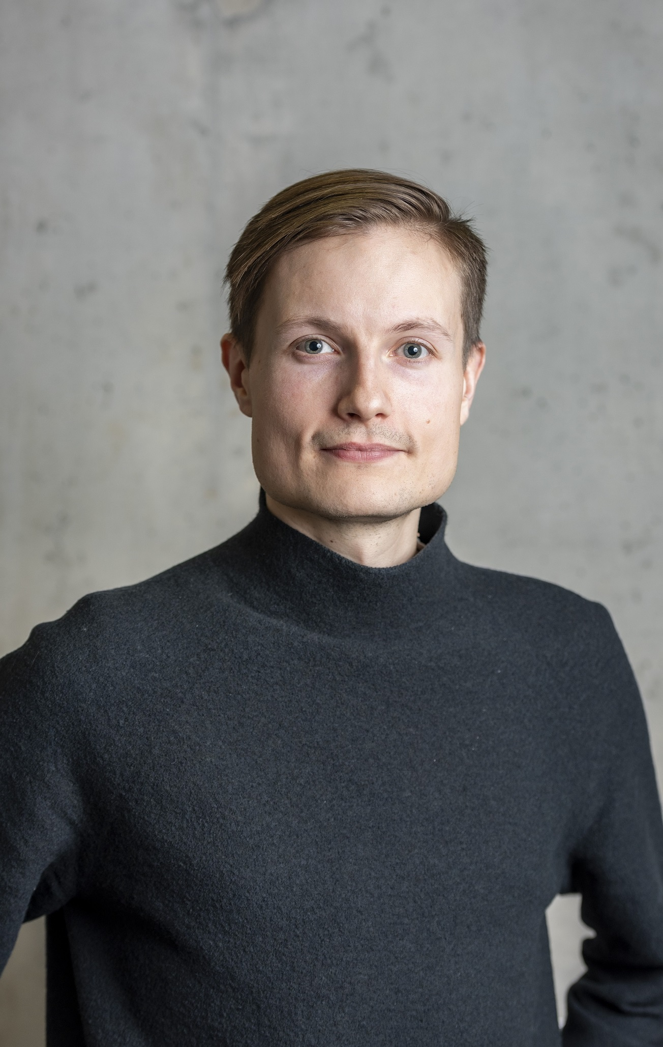 Expert din Finlanda, despre alfabetizarea mediatică care trebuie să înceapă încă din copilărie
